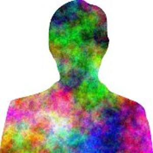 ourdiaspora
